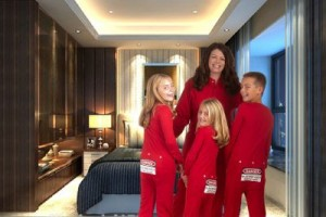 Tips To Choose The Best Unisex Adult Footed Pajamas For Couples
