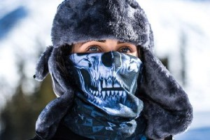 Stylish & Classy Trapper Hats for Winter
