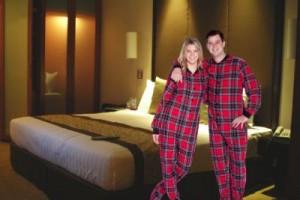 Where To Buy Couple Pajamas