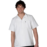 Food Service Uniforms