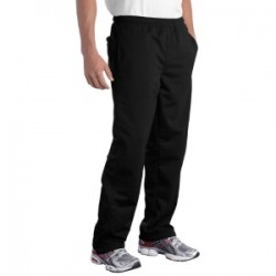 Athletic Pants