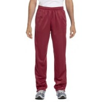 Athletic Track Pants