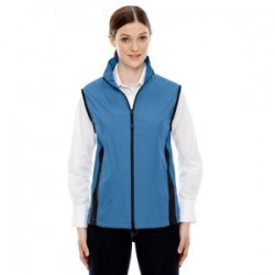 Athletic Vests