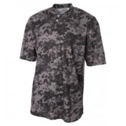 Fashion Shirts