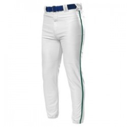 Baseball And Softball Pants