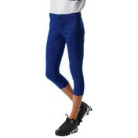 Baseball & Softball Pants