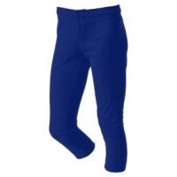 Baseball And Softball Pants