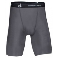 Cycling Compression Shorts