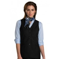 Fashion Vests