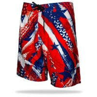 Fashion Board Shorts