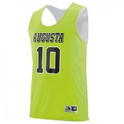 Basketball Apparels