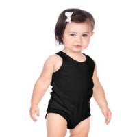 Bodysuits & Rompers