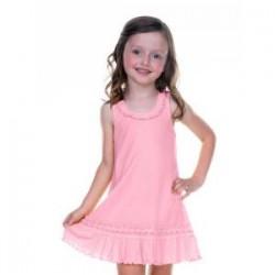 Infants - Little Girls Dresses