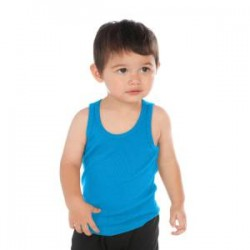 Infants Tops & Tees