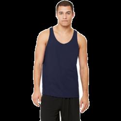Tank Top & Cami Shirts