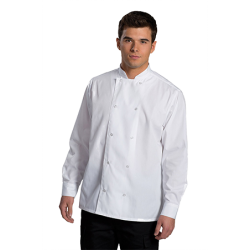 Buy Restaurant Uniforms - Cook Shirts, Aprons, Chef Coats and more.