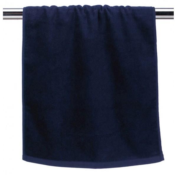 Towels Plus