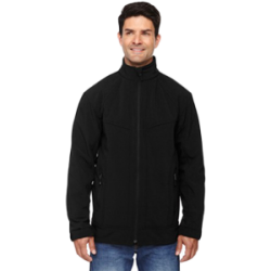 Fleece Outerwear