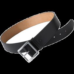 Apparel Belts