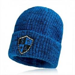 Winter Beanie Caps