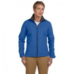 Fleece Outerwear Jackets