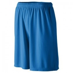 Fashion Board Shorts