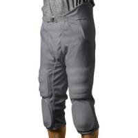 Football Pants