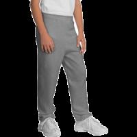 Plain Pants