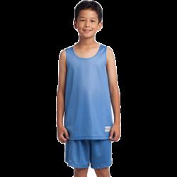 Tank Top And Cami Shirts