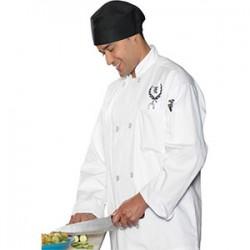 Kitchen & Chef Apparels