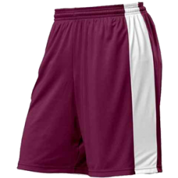 Plain Shorts